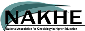 National Association for Kinesiology in Higher Education